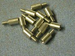Unicorp™ 1306-M07-F16-440