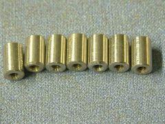 Unicorp™ P523-M01-F07-440