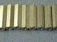 Unicorp™ 517-M06-F16-440