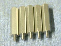Unicorp™ 1457-M09-F16-440