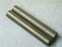 Unicorp™ P1207-M04F04-6-32