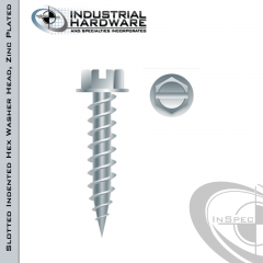 N10325, needle point screws, 10 x 2 needle point fasteners