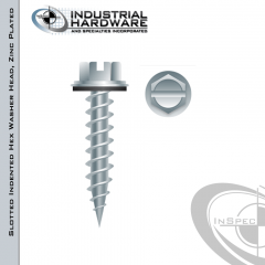 NA10325, needle point screws, 10 x 2 needle point fasteners