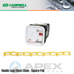 Campbell Catalog #PD0752496