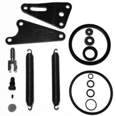 HK Porter #R9190 Repair kit for 9190 Series Pneumatic Cutters