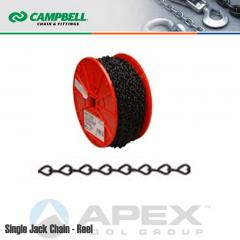 Campbell Catalog #PB0722827