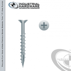 X948NZ, wood-working screws, 9 x 3 wood-working fasteners