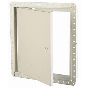 Plaster Application Access Doors