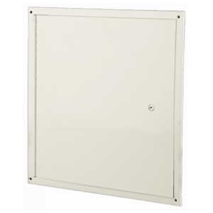 Surface Mounted Access Door