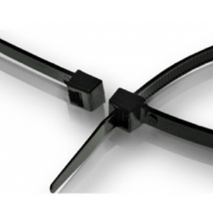 Heat Stabilized Cable Ties