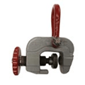 SAC Plate Clamp