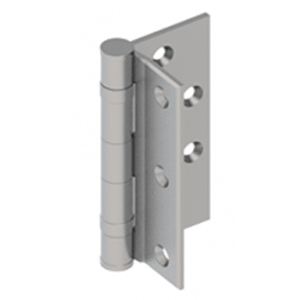 1109 Architectural Hinges
