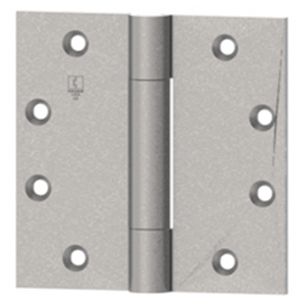 850 Architectural Hinges