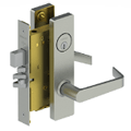 3800 Series Escutcheon