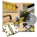 door hardware category image