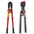 H.K. Porter™ Hand Tools