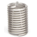 Helical Threaded Inserts