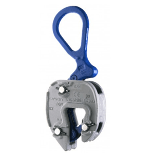 GX Plate Clamp