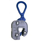 GX Structural Short Leg Plate Clamp