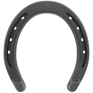 Farrier Horseshoes ClassicHeeled