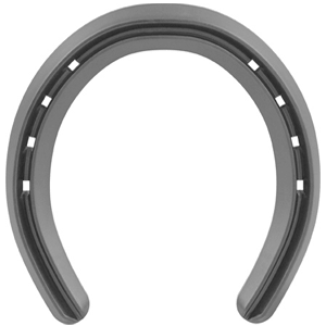 Farrier Horseshoes ClassicRim